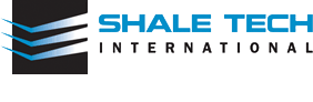 Shale Tech International Services LLC